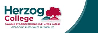Herzog College