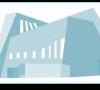 לוגו ישיבת הר עציון