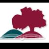 לוגו מכללת הרצוג