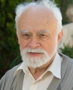 יהודה אייזנברג