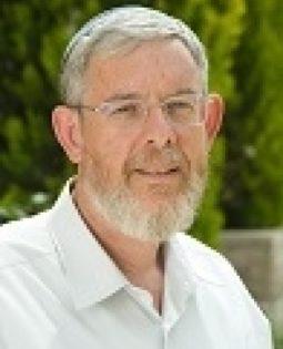 יהודה ברנדס