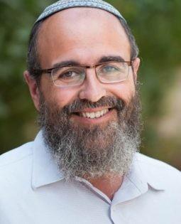 יהודה ביטי
