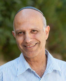 דניאל רמתי